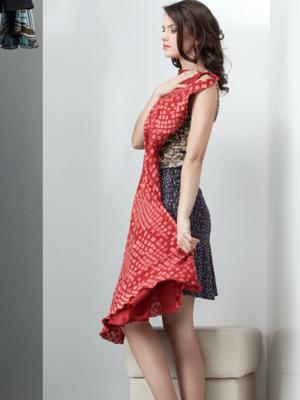 Wardrobe Detox, Wardrobe Sort, Outfit Ideas, Personal Shopper Sydney, Wardrobe Stylist Sydney,