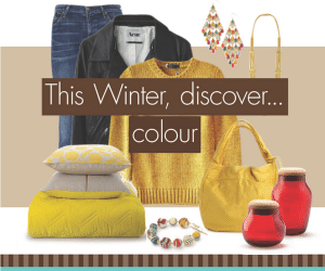 this-winter-discover-colour-style-culture
