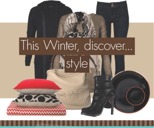 this-winter-discover-style-style-culture