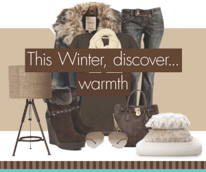 this-winter-discover-warmth-style-culture-style