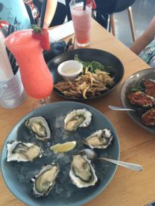 Local Good Food