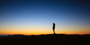 Sunrise Sunset Exercise