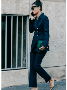 Modern Power Suit, Work Outfit Ideas, Personal Shopper Sydney, Wardrobe Stylist, Sydney, Stylist Personal Stylist, Winter Outfit Ideas #bosslady