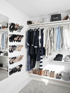 organised-wardrobe-space