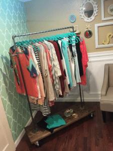 felt-coat-hangers