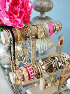 jewellery-watches-and-bangles