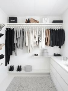wardrobe-inspiration