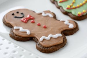 christmas-gingerbread