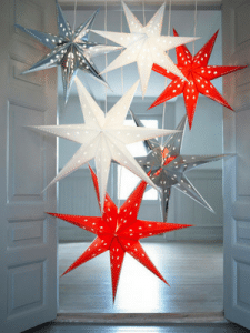 christmas-star-decorations