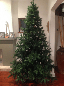 christmas-tree-style-culture