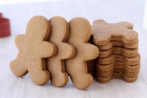 gingerbread-recipe-style-culture