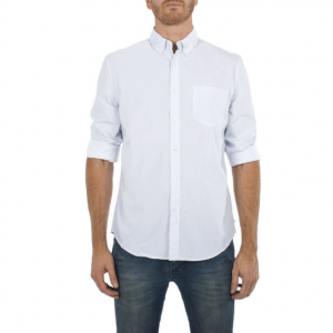 industrie-shirt-stye-culture-style