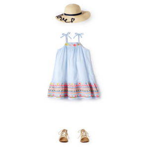 seed-girls-clothes-style-culture-style
