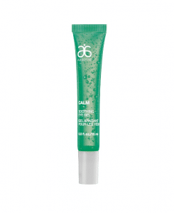arbonne-soothing-eye-gel