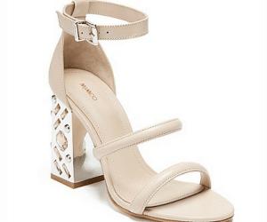 mimco-coronation-heel